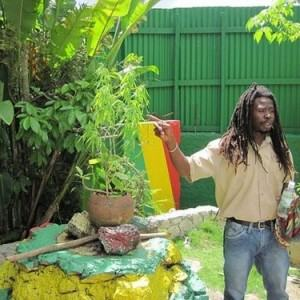 bob-marley-nine-mile-jamaica-get-away-travels