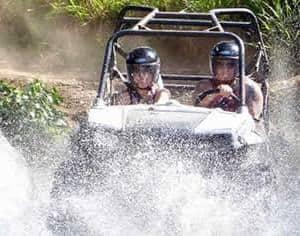 atv-safari-tour