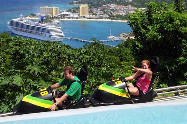 tree helicopters with Jamaica Bobsled Tranopy on Costa Rica Best Beaches furthermore Collectionpdwn Police Helicopter besides Military Helicopters further Military Helicopters additionally Dawn Pla  Apes.