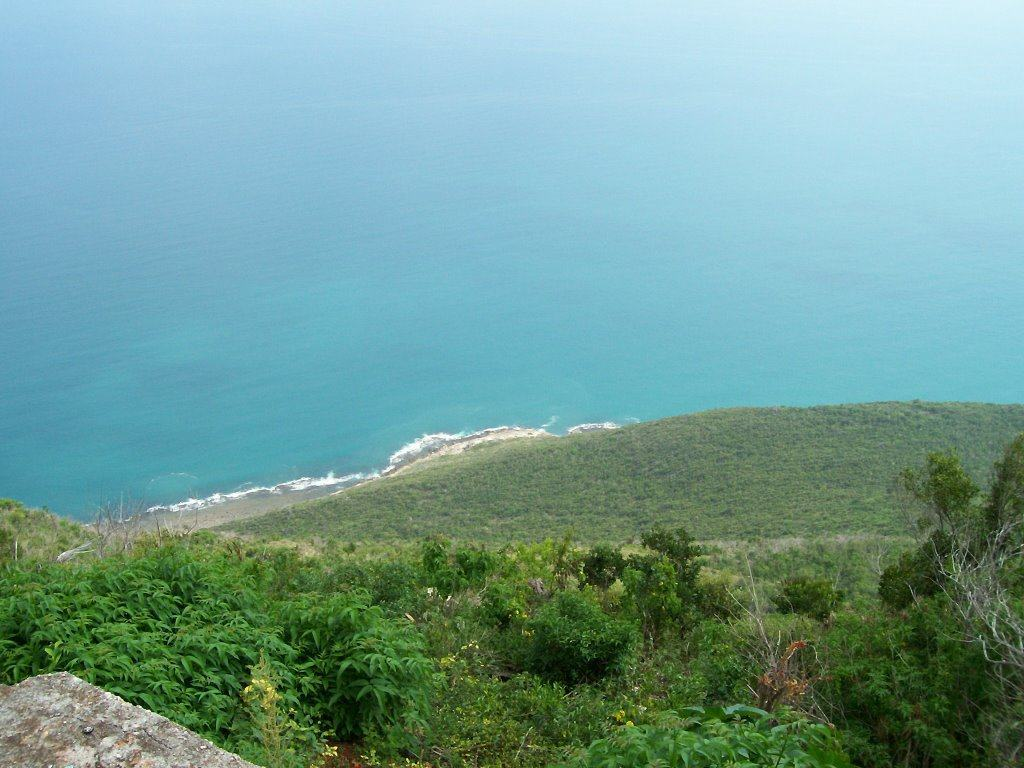 Lover S Leap Tour From Montego Bay South Coast Tour