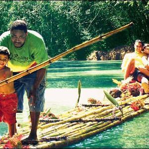 montego-bay-martha-brae-rafting