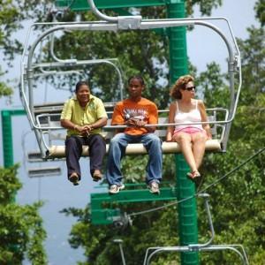 sky-explorer-jamaica-get-away-travels