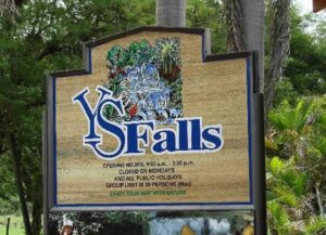 Y. S. Falls St. Elizabeth Jamaica-2
