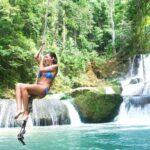 y-s-falls-jamaica-tour