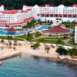 jamaica-get-away-travels-Gran-Bahia-Principe