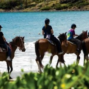 jamaica-get-away-travels-horse-back-riding-1