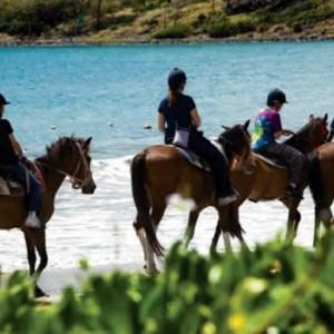 heritage-beach-horse-ride-ocho-rios