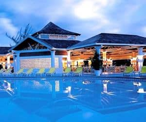 Montego Bay Airport Transfer to Jewel Runaway Bay Beach & Golf Resort