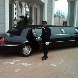 ocho-rios-limousine-service-jamaica