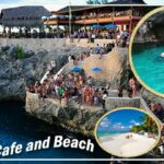 Enjoy a tour of Negril's most famous vacation spots. Spend a day enjoying the white sandy beaches, then to stop at the local craft market and scenic lighthouse. Finally we end your tour with dinner at the world famous Rick's Cafe while you watch a mesmerizing sunset.