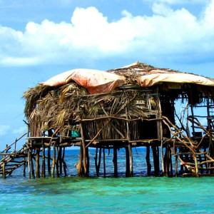 Pelican Bar Treasure Beach Jamaica Tour