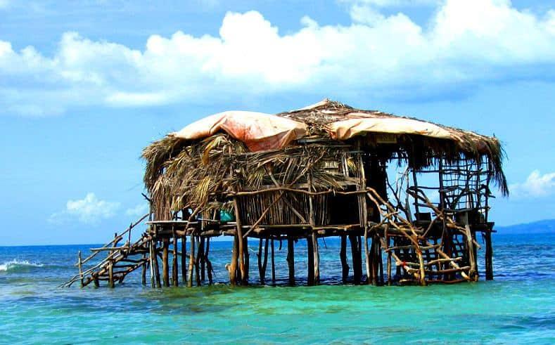 Villa St Elizabeth Jamaica