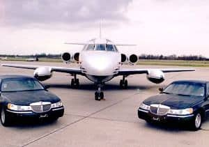 Montego Bay Airport to Ocho Rios Executive Transfers