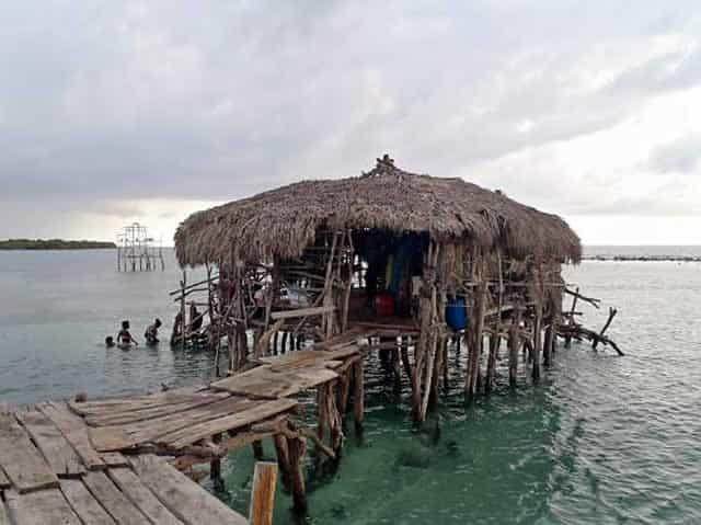 Best Places To Eat In Treasure Beach Jamaica