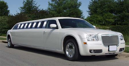 island wedding jamaica limousine service. Black Bedroom Furniture Sets. Home Design Ideas