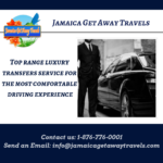 transportation-from-kingston-airport-to-negril