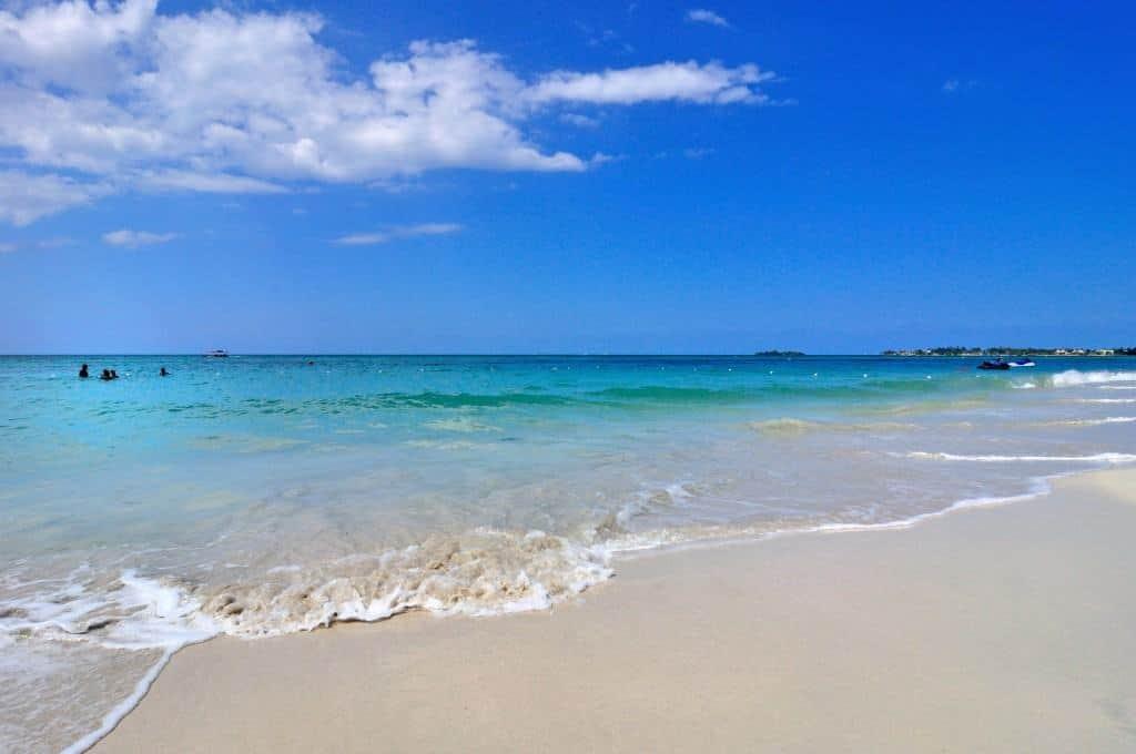 Bay View Villas Panama City Beach