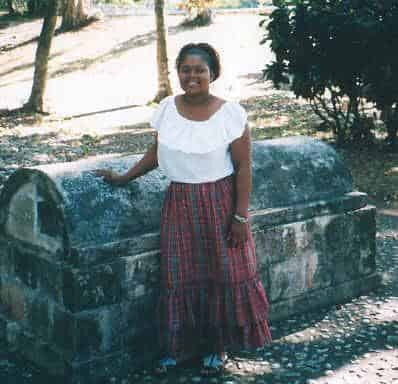 Rose Hall Great House Tour From Falmouth Jamaica Get