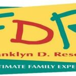 Montego Bay Airport Transfer for Franklyn D Resort