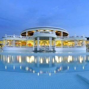 montego-bay-airport-transfer-to-grand-palladium-lady-hamilton