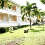jamaica-get-away-travels-runaway-bay-heart-hotel
