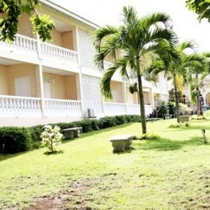 jamaica-get-away-travels-runaway-bay-heart-hotel