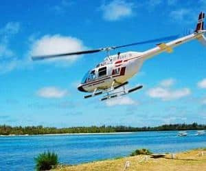 Montego Bay Airport Helicopter Transfers is a great way to reach you hotel in minutes and enjoy a once in a lifetime experience.