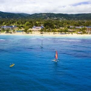 RUNAWAY BAY HOTELS TRANSFERS FROM MONTEGO BAY