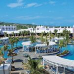 riu-palace-tropical-bay-airport-transfer