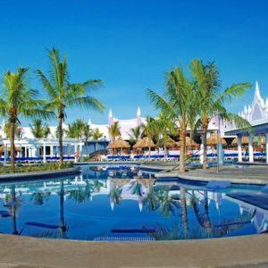 Hotel Riu Montego Bay Direct Airport Transfers