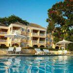 couples-sans-souci-jamaica-get-away-travels