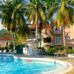 montego-bay-airport-transfer-to-fishermans-point-resort