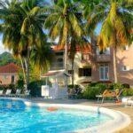 fishermans-point-resort-jamaica-get-away-travels