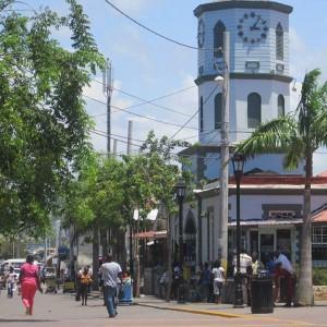 jamaica-get-away-travels-falmouth-tour7