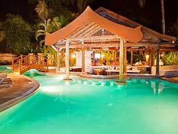 Sunset At The Palms Resort Negril Transfers From Montego Bay Airport