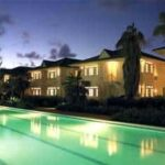 jamaica-inn-hotel-jamaica-get-away-travels