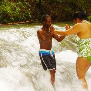 mayfield-falls-tour-from-montego-bay