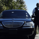 town-car-transfers-from-kingston-airport-to-new-kingston-hotels