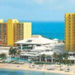 sunset-jamaica-grande-resort-jamaica-get-away-travels