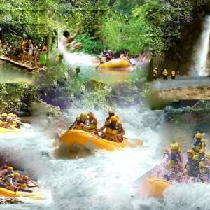rainforest-rafting-adventure