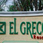 jgat-el-greco-resort