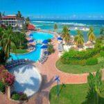 jamaica-get-away-travels-holiday-inn-sunspree-resort-airport-transfers