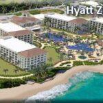 jamaica-get-away-travels-hyatt-zilara-rose-hall-airport-transfers