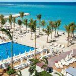 montego-bay-airport-transfer-to-hotel-riu-palace-jamaica