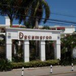 jamaica-get-away-travels-royal-decameron-montego-bay-resort-airport-transfer