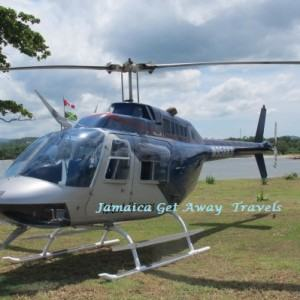 Our helicopter services is a great way to reach your resort in minutes and enjoy the stunning aerial views of the city. No matter what your vacation looks like at Jamaica Get Away Travels, we have fun package deals to build memories of a lifetime.