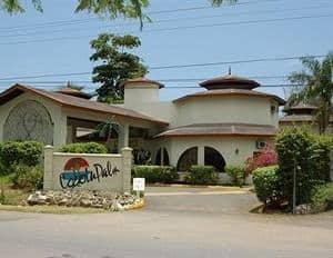 jgat-coco-la-palm-seaside-resort-negril
