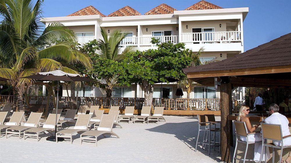 Montego Bay Boutique Hotels