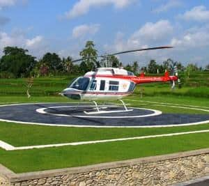 jamaica-get-away-travels-helicopter-transfer-flights-Jamaica
