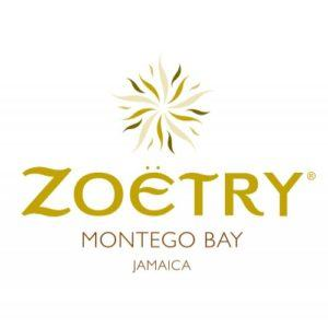 Airport Transfers to Zoetry Montego Bay Jamaica